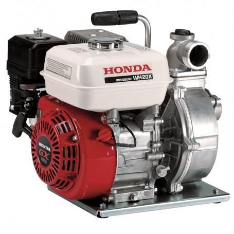 Honda WH20 Szivattyú