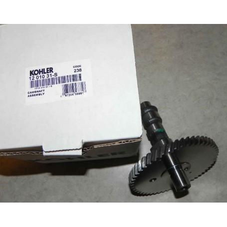 Kohler CV 492-460 Vezérműtengely