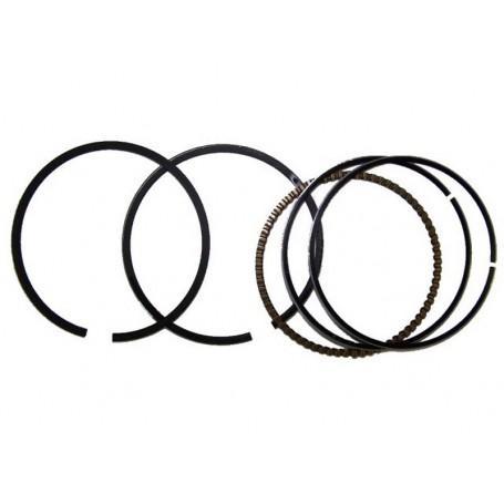 HONDA Dugattyúgyűrű készlet GX120