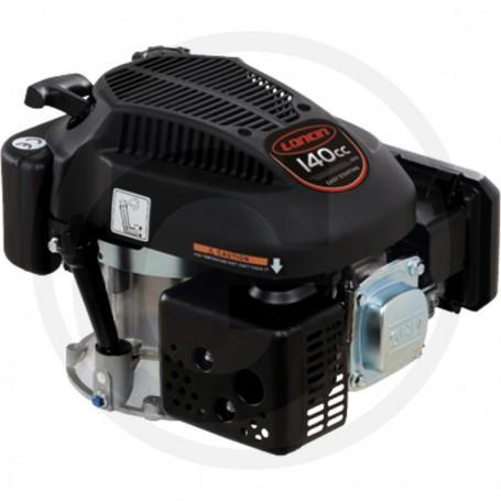 Loncin Motor LC1P70FA