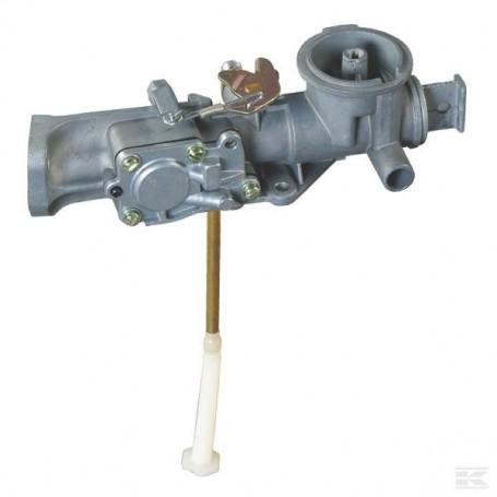 Briggs & Stratton Karburátor 299437